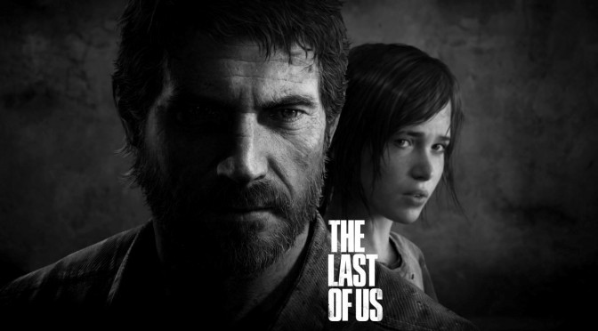 The Last Of Us - Feature