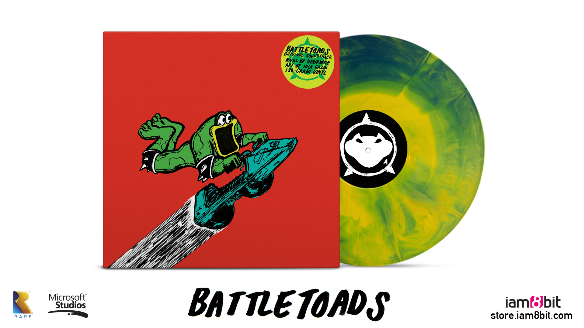 battletoadsmockup