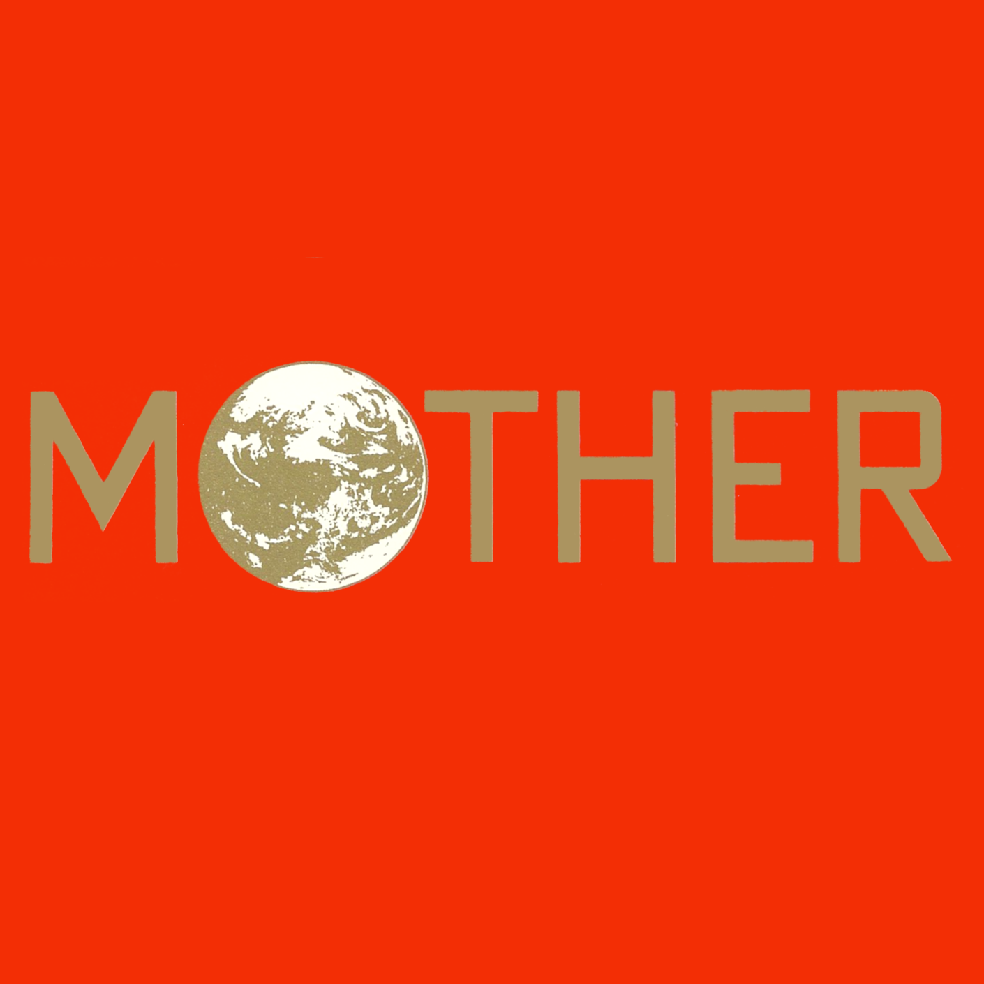 Mother Original Soundtrack Blip Blop