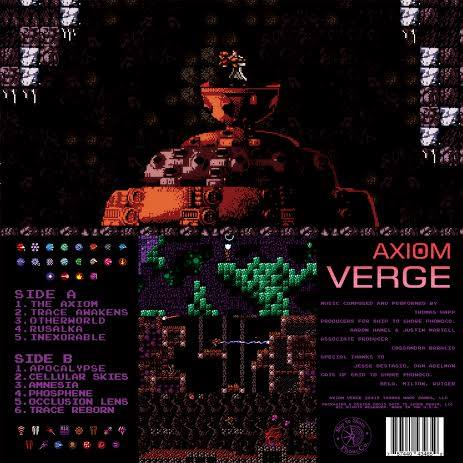 Axiom Verge Back