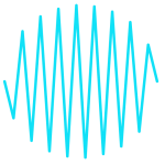 Brave Wave - Logo