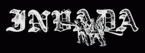 Invada - Logo