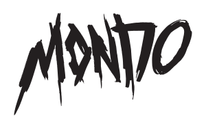 Mondo - Logo