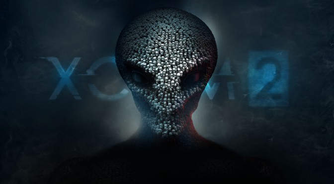 Iam8bit will release the soundtrack to XCOM: Enemy Unknown and XCOM 2 as a 2LP set