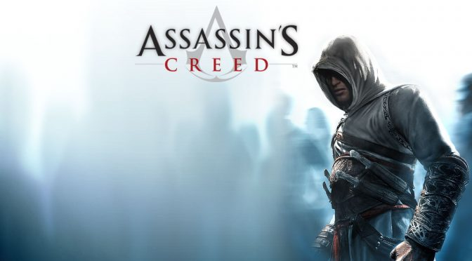 Assassin's Creed - Feature