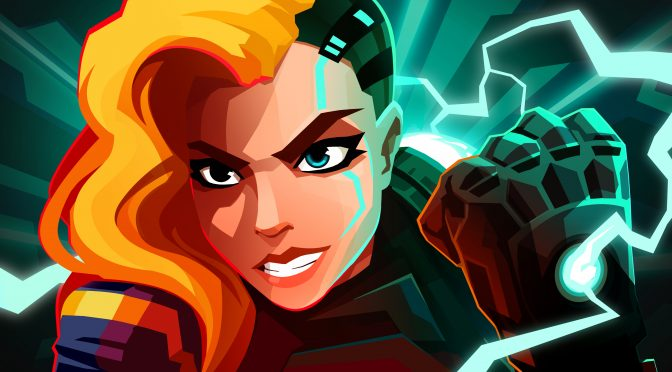 Black Screen Records open preorders for the Velocity 2X soundtrack on vinyl