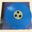 Bit Brigade Mega Band II - Vinyl