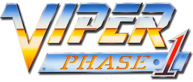 Viper Phase 1 - Feature