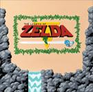 Bit Brigade Legend Of Zelda - FrontBit Brigade Legend Of Zelda - Front