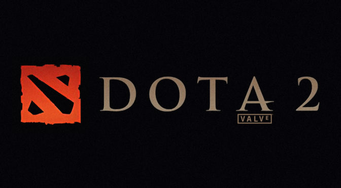 The DOTA 2 soundtrack is getting a vinyl release
