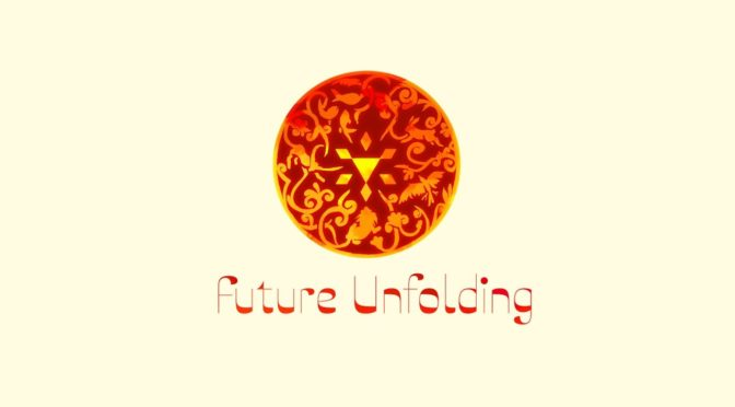 Future Unfolding and Lightfield vinyl OSTs coming from new VGM label Minimum Records