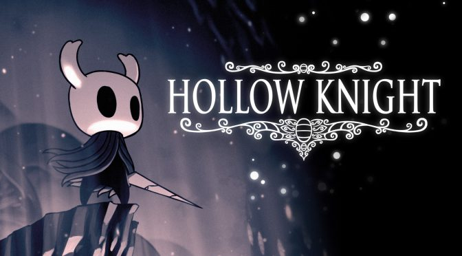 Ghost Ramp is releasing music from Hollow Knight's DLC on vinyl