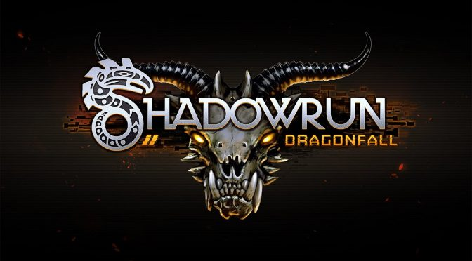 Two Shadowrun vinyl soundtracks are coming from Black Screen Records