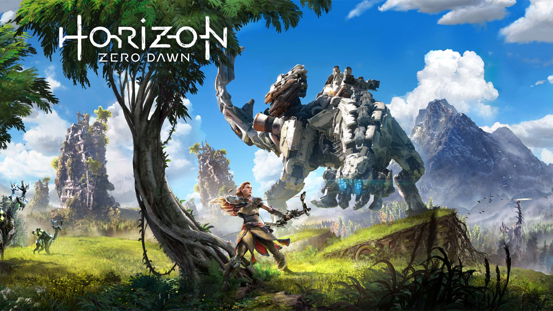 horizonzerodawn-feature.jpg