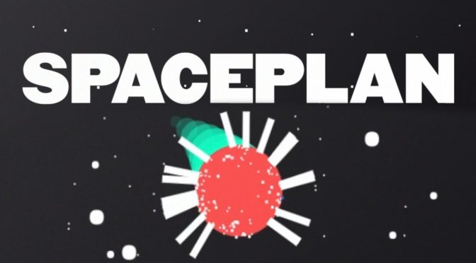 Spaceplan - Feature