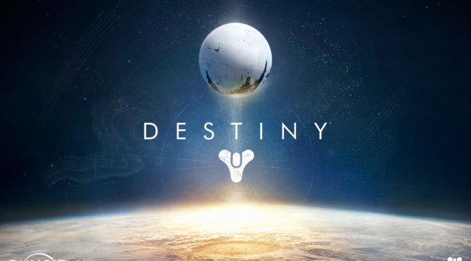 Destiny - Feature