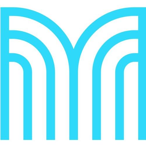 Materia Collective - Logo