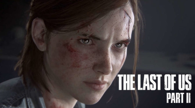 Mondo have opened up preorders for the soundtrack to The Last Of Us Part II