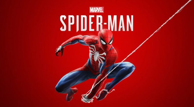 Mondo to release the soundtrack for the upcoming Spider-Man game on vinyl