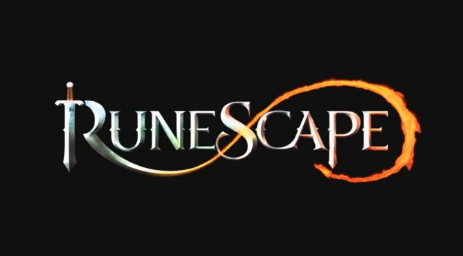 More RuneScape vinyl soundtracks up via Laced Records