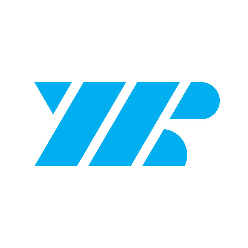 Yetee Records - Logo