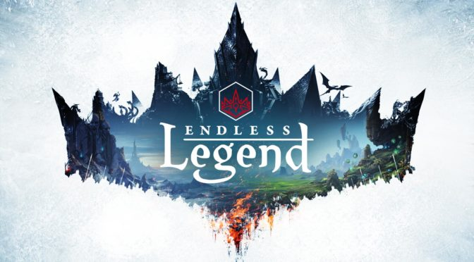 Endless Legend - Feature