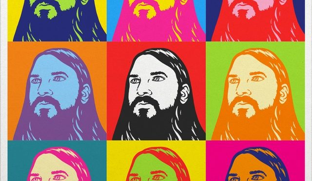 Smooth McGroove's VGM Acapella Vol. 1 album to be released on vinyl