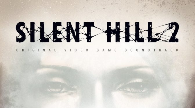 Mondo have opened orders for the Silent Hill 2 vinyl soundtrack
