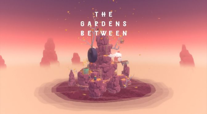 The Gardens Between - Feature