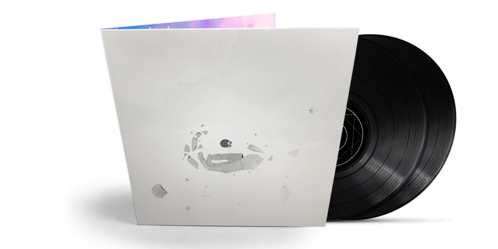 Gris - Front Limited
