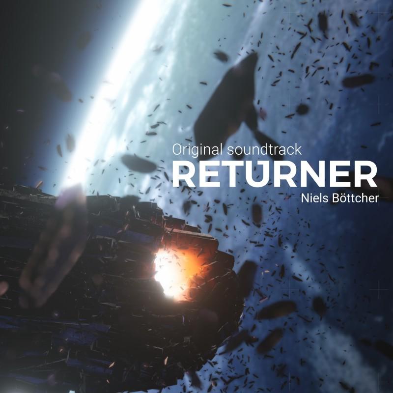 Returner - Front