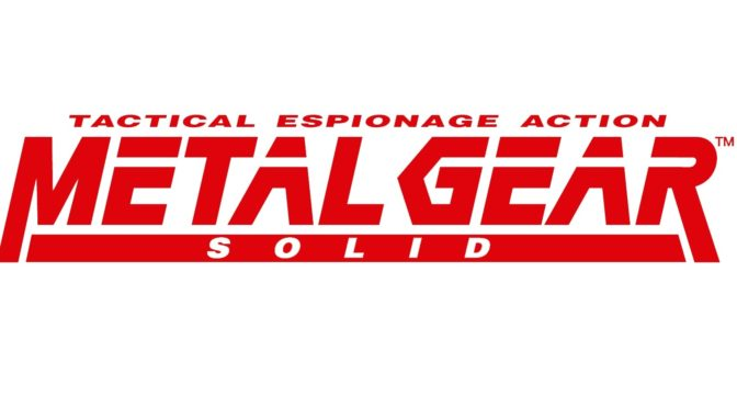 Metal Gear Solid vinyl orders are now live from Mondo