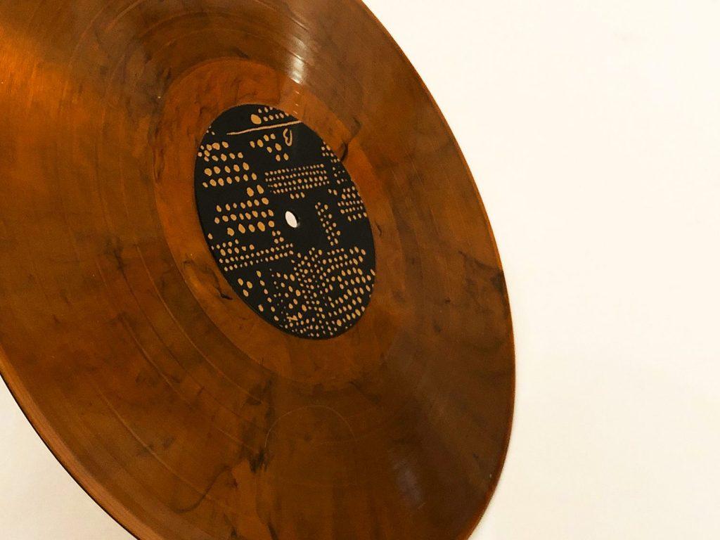 Machinarium - Vinyl