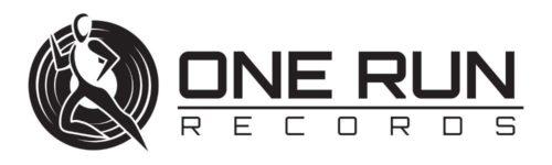 One Run Records - Logo