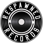 Respawned Records - Logo
