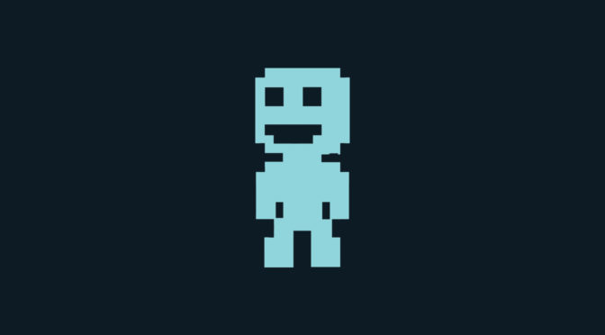 The VVVVVV soundtrack is up for preorder from Materia collective