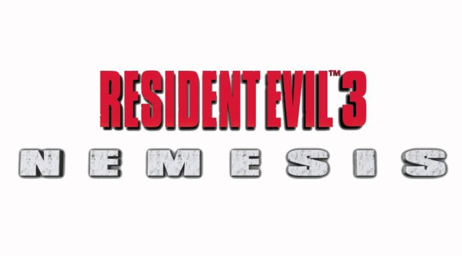 Resident Evil 3: Nemesis - Feature