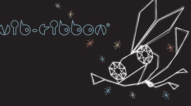 Minimum Records to release the Vib-Ribbon soundtrack on vinyl