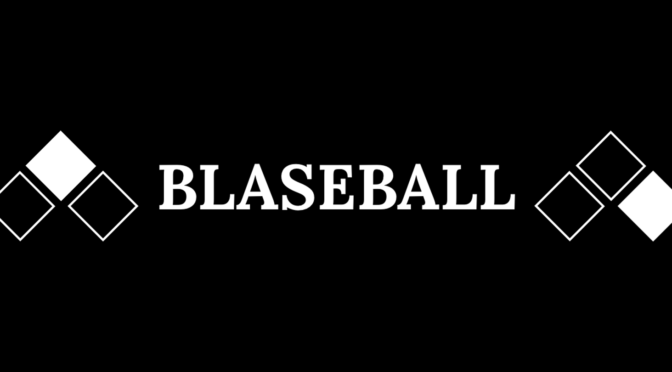 iam8bit to release a Blaseball soundtrack on vinyl