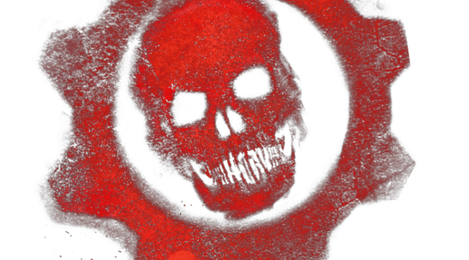Gears Of War: Trilogy - Feature