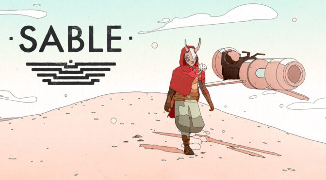 Sable - Feature
